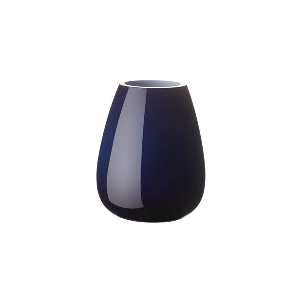 Drop Mini vaso Midnight Sky, , large