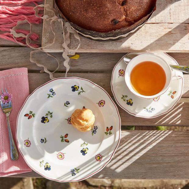 Petite Fleur tazza da caffè, , large
