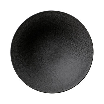 Manufacture Rock ciotola fonda, 28 cm