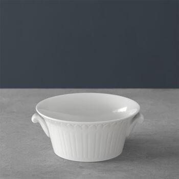 Cellini scodella da minestra