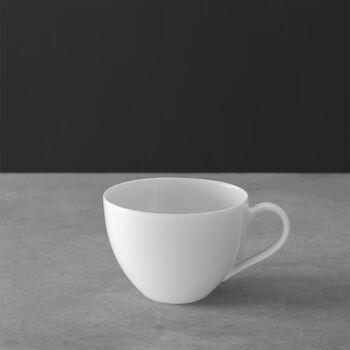 Anmut tazza da caffè senza piattino