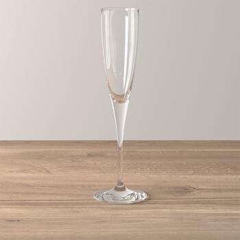 Maxima calice da champagne