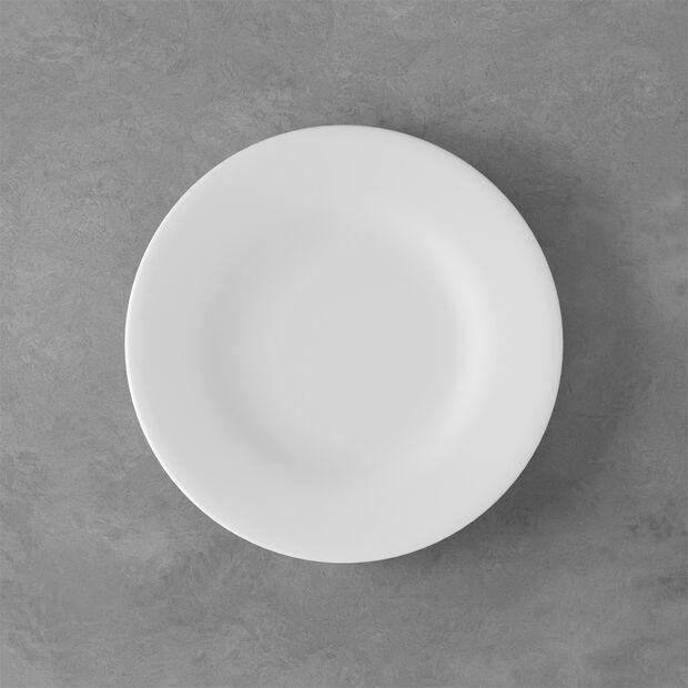 Anmut piatto da colazione, , large