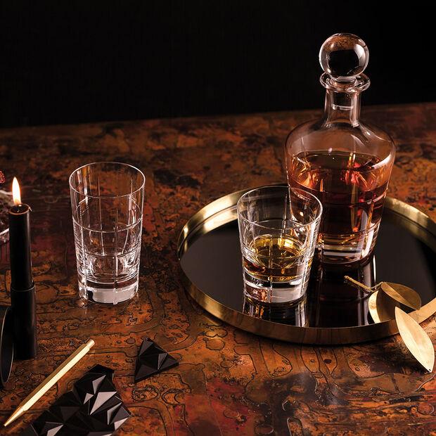 Ardmore Club set da whisky, 3 pezzi, , large