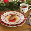 Toys' Delight tazza grande da caffè con motivo sparso Villeroy & Boch, , large