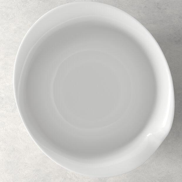 Pasta Passion scodella per servire, , large