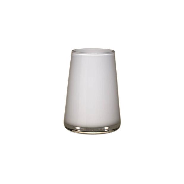 Numa Mini Vaso arctic breeze 120mm, , large