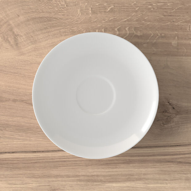 Home Elements piattino per tazza da cappuccino, , large