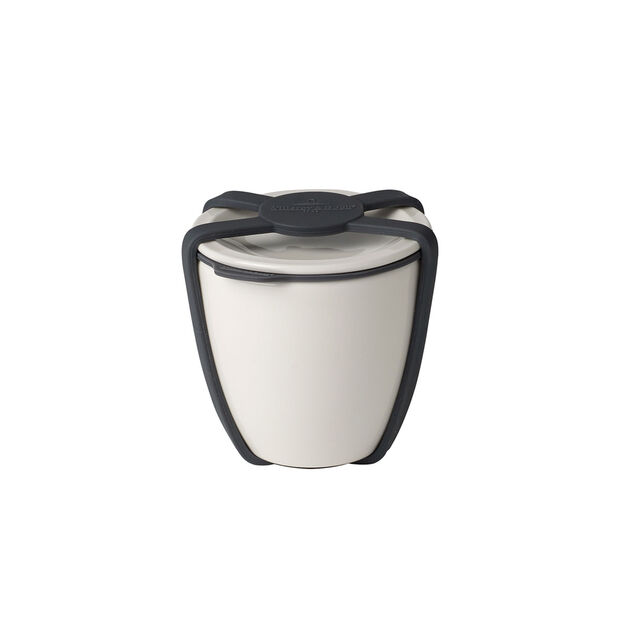 like. by Villeroy & Boch To Go Ciotola S, , large