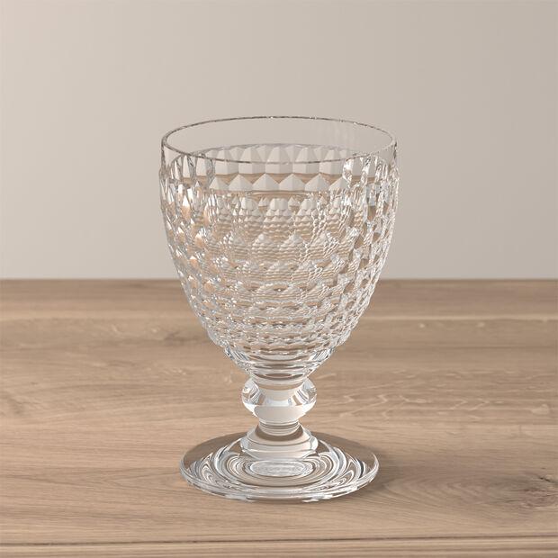 Boston Bicchiere da vino rosso, , large