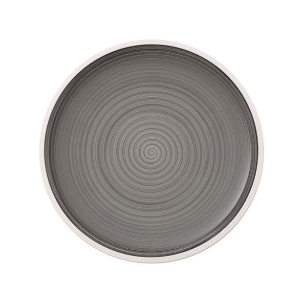 Manufacture gris piatto piano, , large