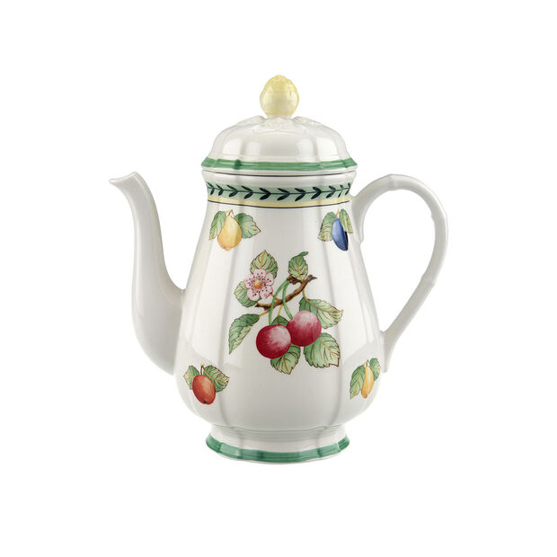 French Garden Fleurence cafetera, , large