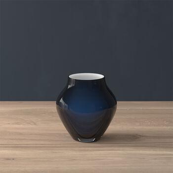 Oronda Mini vaso Midnight Sky