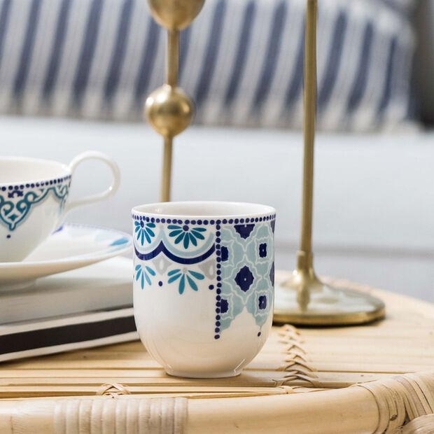 Tea Passion Medina tazza mug per tè nero, , large