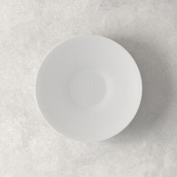 Voice Basic piattino per tazza da caffè 16cm
