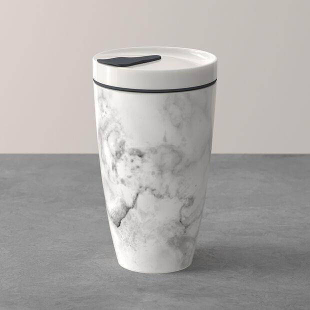 To Go tazza mug da viaggio Marmory, , large