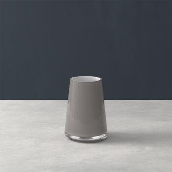 Numa Mini vaso Pure Stone 120mm