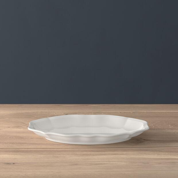 Manoir rabanera ovalada, , large