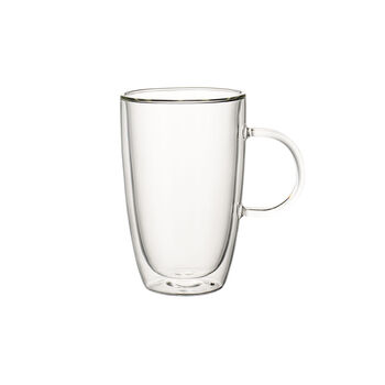 Artesano Hot&Cold Beverages Taza XL set 2 pzs. 140mm