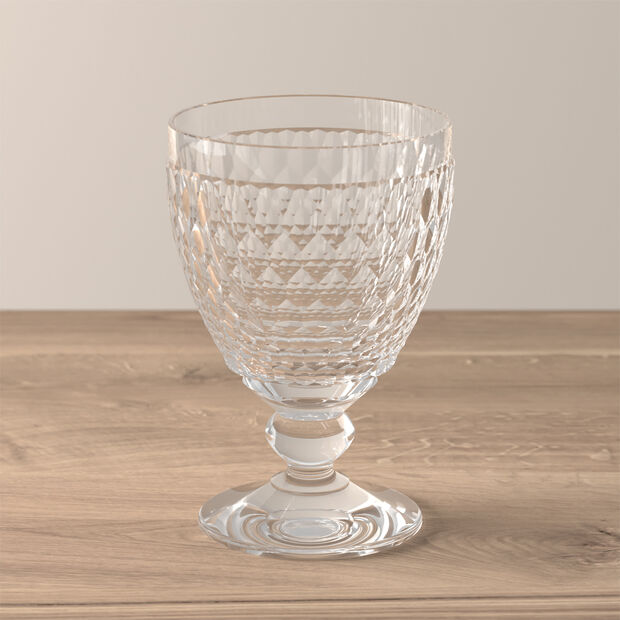 Boston Bicchiere da acqua, , large