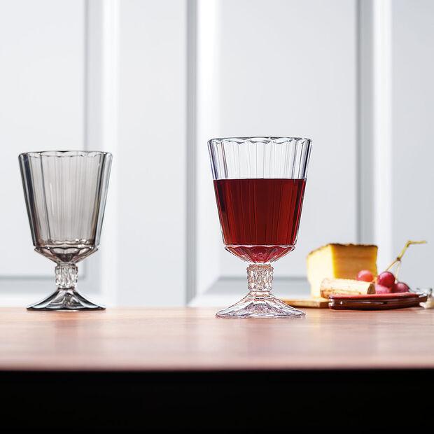 Opéra calice da vino rosso set da 4, , large