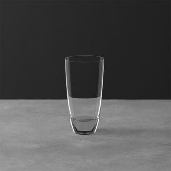 American Bar - Straight Bourbon vaso largo de 155 mm