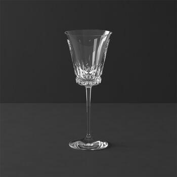 Grand Royal calice vino bianco 216 mm