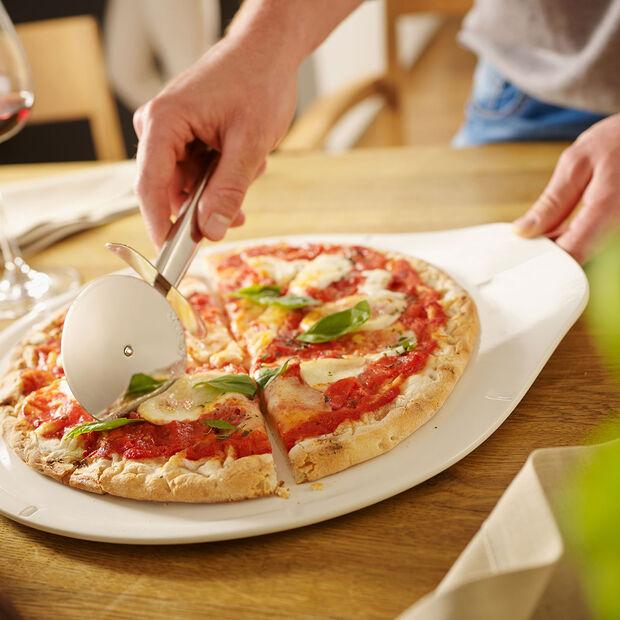 Pizza Passion piatto da pizza, , large