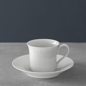 Cellini set da caffè/tè 2 pezzi