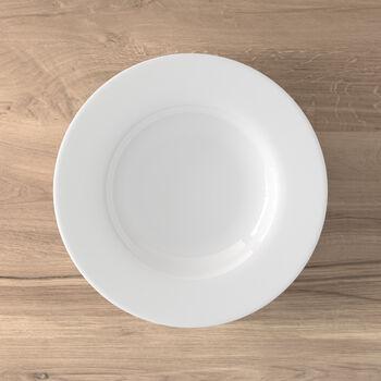 Royal piatto fondo