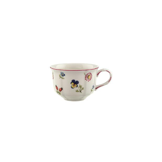 Petite Fleur tazza da tè, , large