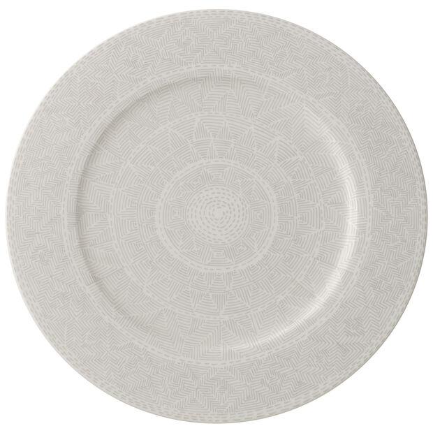 Malindi piatto segnaposto, , large
