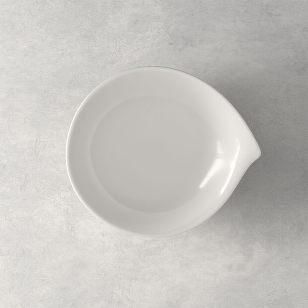 Flow ciotola per zuppe/cereali, , large