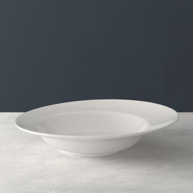 Flow plato para pasta, , large