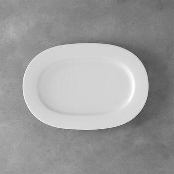 Anmut piatto ovale 41 cm