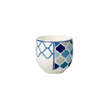 Tea Passion Medina tazza mug per tè bianco