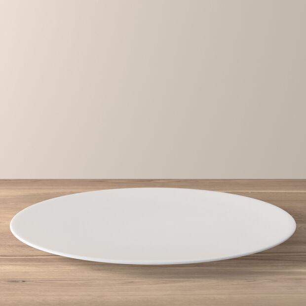 Royal piatto coupe 33 cm, , large