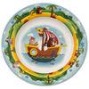 Chewy's Treasure Hunt Piatto piano per bambini, , large
