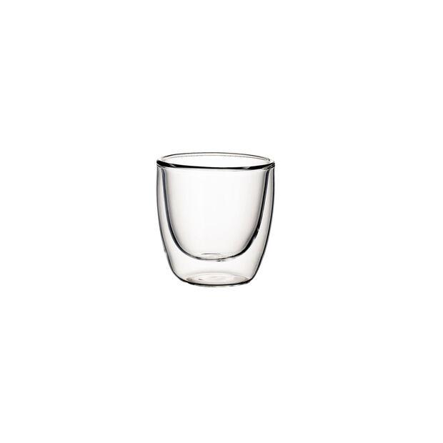 Artesano Hot&Cold Beverages Bicchiere S set 2 pz. 68mm, , large