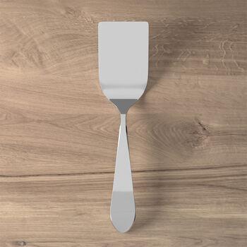 Sereno XXL pala per lasagne 297 mm