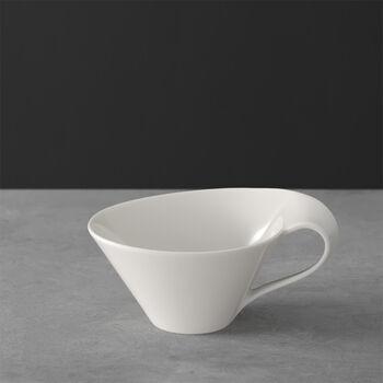 NewWave tazza da tè