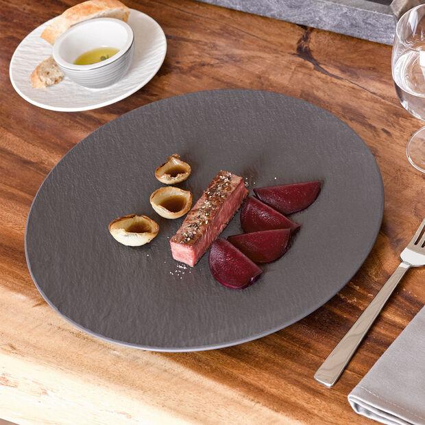 Manufacture Rock piatto gourmet, , large