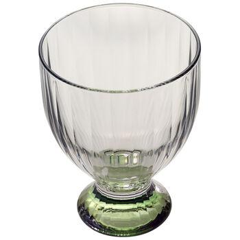 Artesano Original Vert bicchiere da vino piccolo
