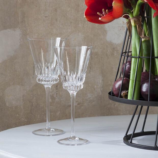 Grand Royal calice da vino rosso 230 mm, , large