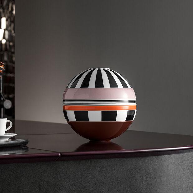 Iconic La Boule memphis, varios colores, , large
