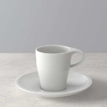 Coffee Passion set da espresso doppio 2 pezzi