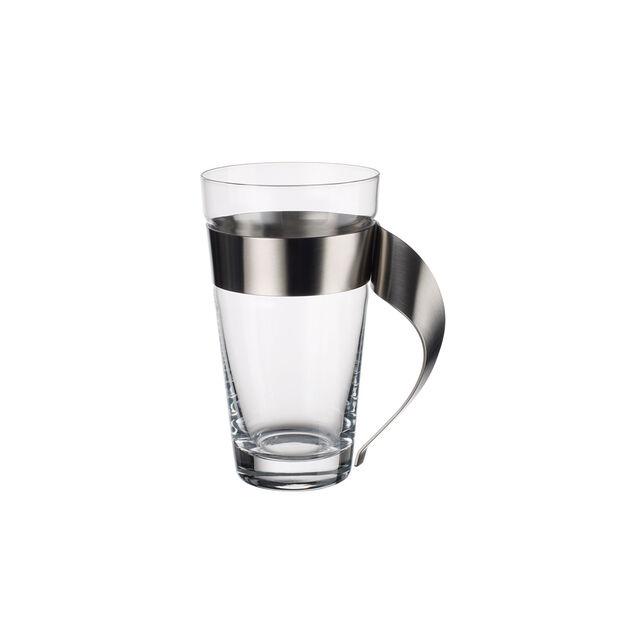 NewWave bicchiere da latte macchiato, , large