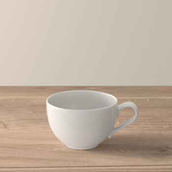 New Cottage Basic tazza da caffè