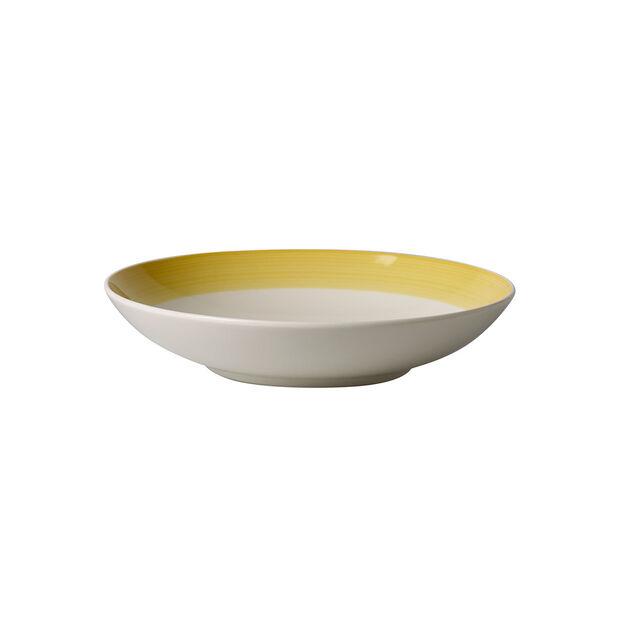 Colourful Life Lemon Pie ciotola piana, , large