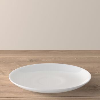 Royal piattino per tazza da caffelatte